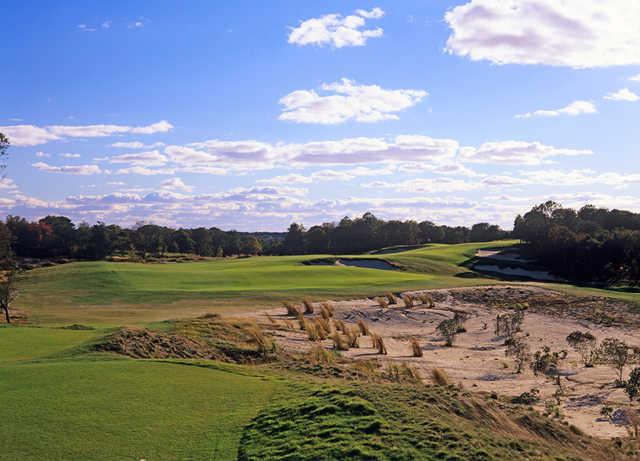 sebonack world of golf clubhouse articles