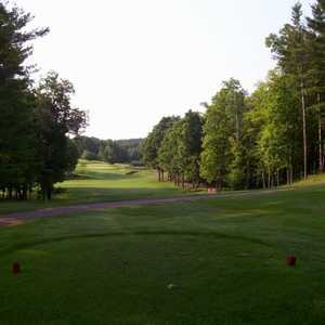 Blackhead Mountain Lodge & CC: #2