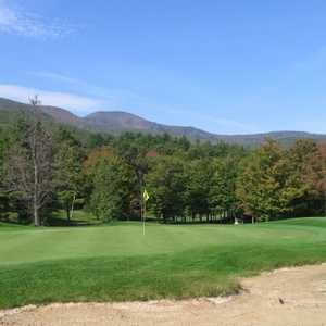 Blackhead Mountain Lodge & CC: #18