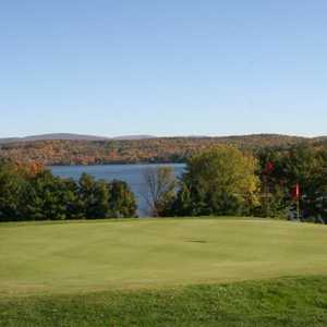 Copake CC: #7