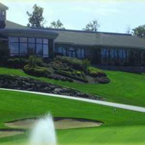 Fox Valley C: clubhouse