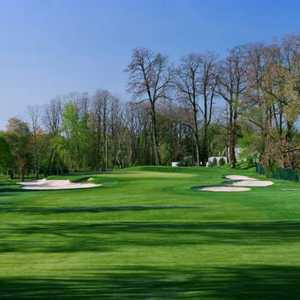 Dutchess GCC