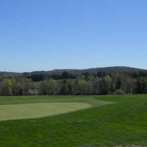 Belden Hill GC
