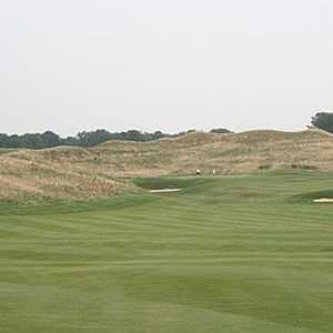 Valley at Colonial Springs GC: #7