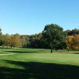 Glen Cove GC