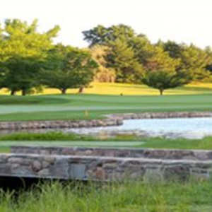 Mount Kisco CC: #10