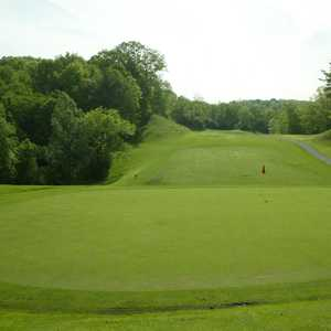 Capital Hills at Albany: #16