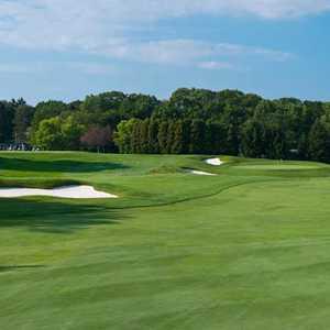 Schuyler Meadows Club: #9