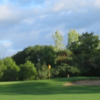 A view of a hole at Foxfire at Village Green