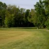A view of fairway #5 at River Run II Golf Links
