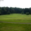 A view from tee #6 at Pehquenakonck Country Club