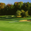 Casperkill Golf Course