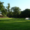 South Shore Golf Course