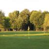 A view of a hole at Wa-Noa Golf Club (GolfDigest)
