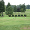 A view from Bob-O-Link Golf Club