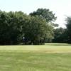 A view of a green at Blue Ridge Golf Club (Blue-ridgecondos)
