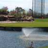 A view over the Heartland Golf Park
