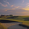 A view from National Golf Links of America