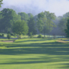 A view from fairway #1 at West Hill from Somers Pointe Golf Club