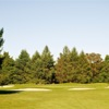 A view of the 6th hole at North Fork Country Club