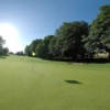 A view of a hole at Fishkill Golf Course & Driving Range