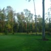 A view from The Witch Golf Course at Fire Fox Resorts