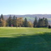 A view of a green at Mohawk Valley Country Club
