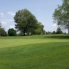 A view of a green at Twin Ponds Golf & Country Club