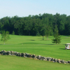 A view from Highland Meadows Golf & Country Club