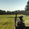 A view from Domenico's Golf Course (Jason Acee)