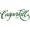 Casperkill Golf Club Logo