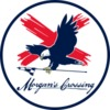 Chili Country Club - Semi-Private Logo
