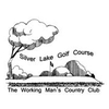 Silver Lake Golf Course - Public Logo