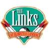 The Links at Hiawatha Landing Logo