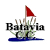 Batavia Country Club Logo