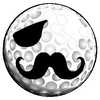 East at Rogues Roost Golf & Country Club Logo