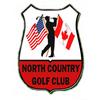 North Country Golf Club Logo