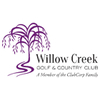 Willow Creek Golf and Country Club Logo