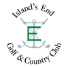 Island's End Golf & Country Club - Semi-Private Logo