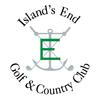 Island's End Golf & Country Club - Semi-Private Logo