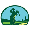 Stone Dock Golf Club - Public Logo