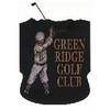 Green Ridge Golf Club - Public Logo