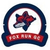 Fox Run Golf Club Logo