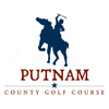 Putnam National Golf Club Logo