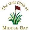 The Golf Club at Middle Bay Logo