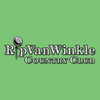 Rip Van Winkle Country Club - Semi-Private Logo