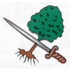 McGregor Links Country Club Logo