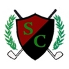 Salmon Creek Country Club - Semi-Private Logo