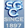 Stamford Golf Course - Semi-Private Logo