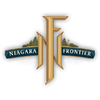 Niagara Frontier Country Club - Private Logo